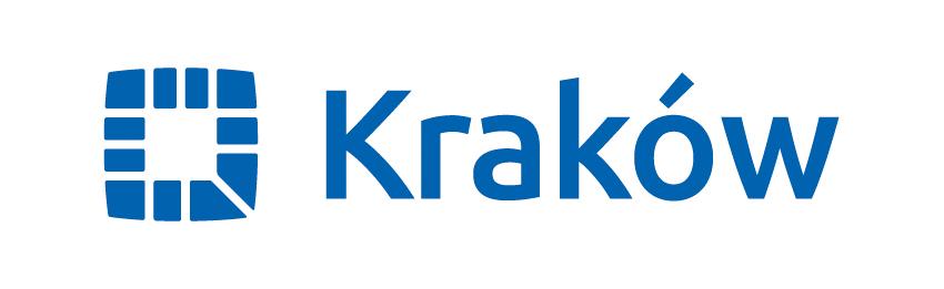Logo Krakow_H_rgb.jpg (78 KB)