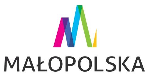 Logo-Małopolska-V-RGB.jpg (21 KB)