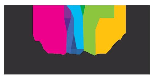 Logo-Małopolska-V-RGB.png (19 KB)