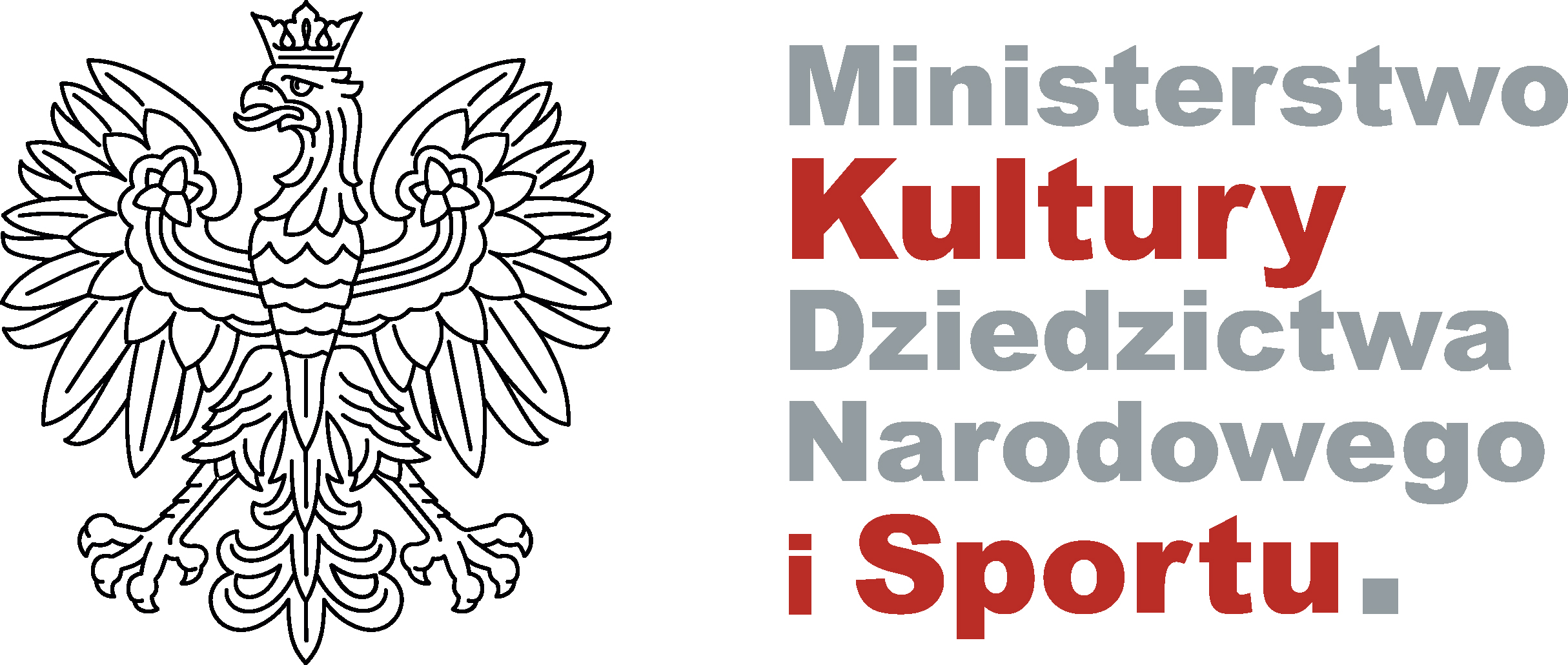 Logo_MKDNiS_kolorowe_.jpg (848 KB)