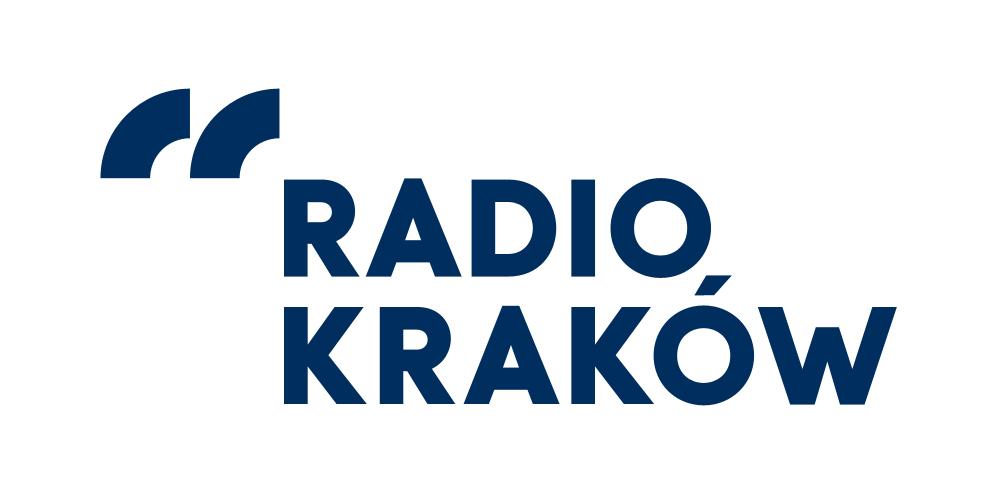 RK_logo.jpg (80 KB)