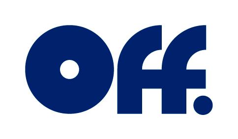off_logo.jpg (73 KB)