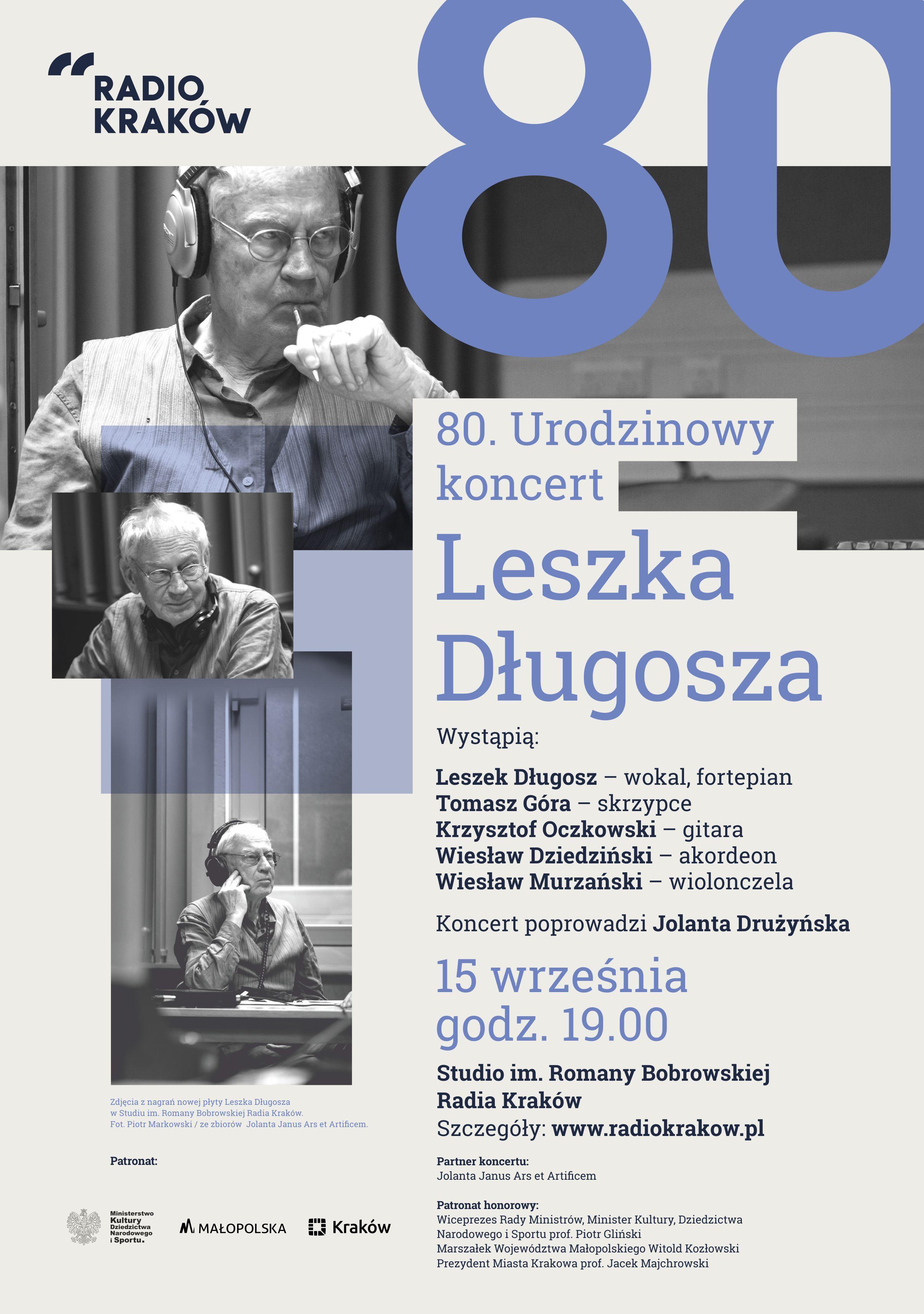plakat_www_jpg.jpg (739 KB)